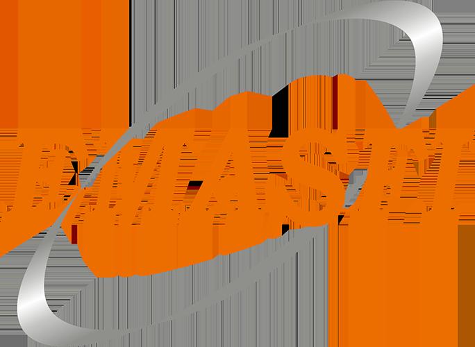 Emasfi - logotipo