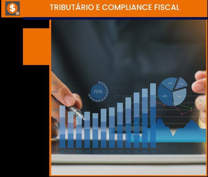 EMASFI - Tributária e Compliance Fiscal