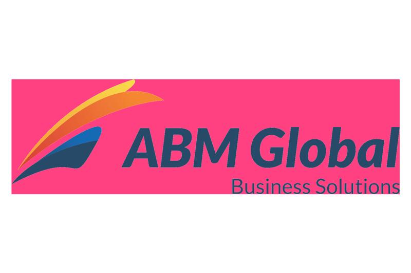 EMASFI - ABM Global