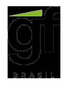 EMASFI - GF Brasil